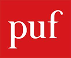 http://www.puf.com