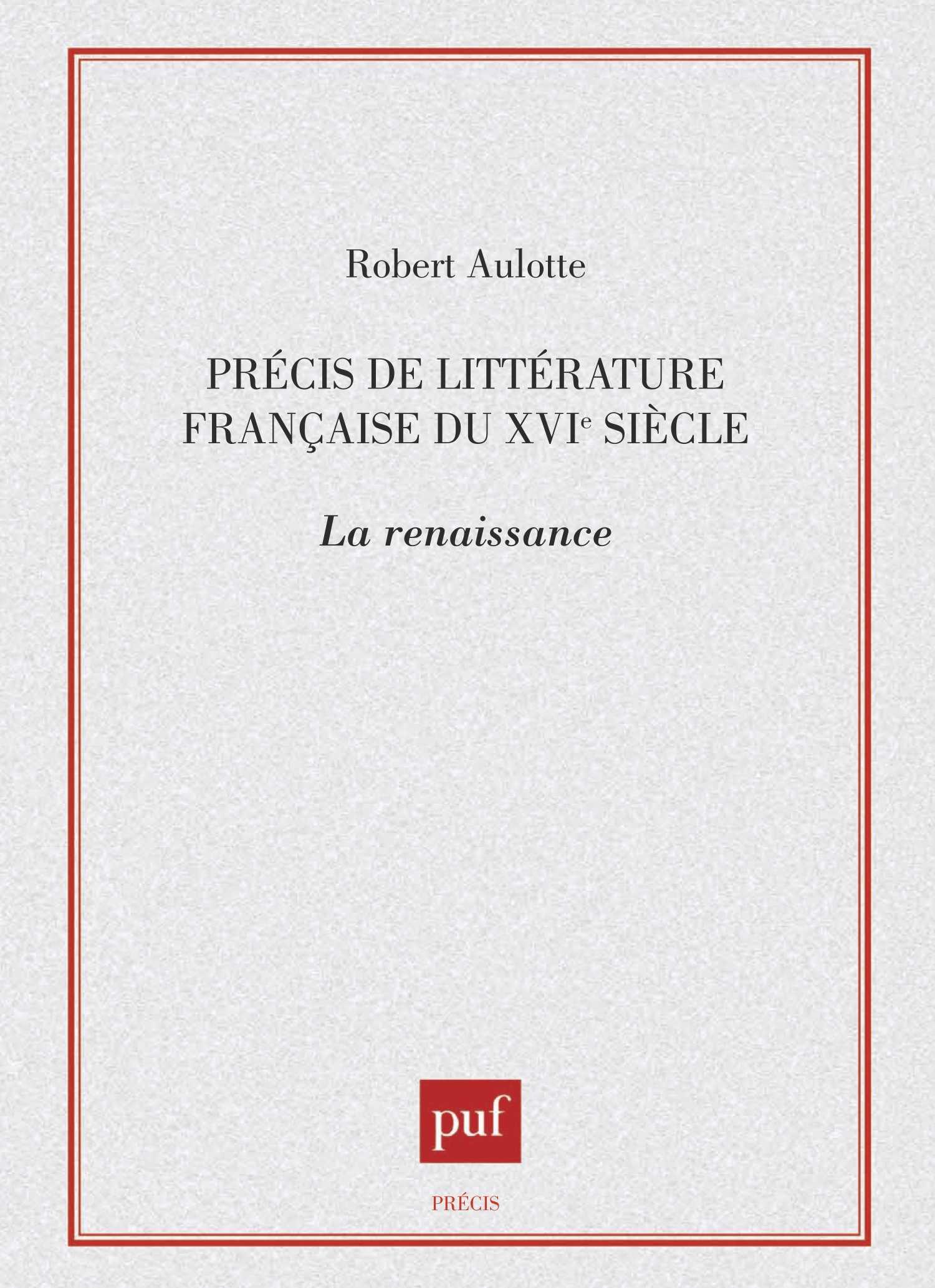 Un sujet de conversation (Hors collection littérature française) (French Edition)