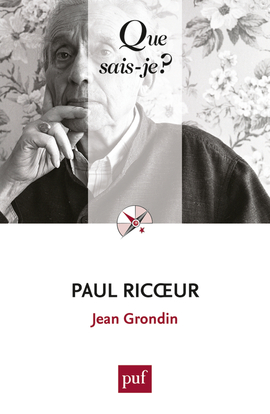 https://www.puf.com/sites/default/files/PaulRicoeur_9782130735199.jpg