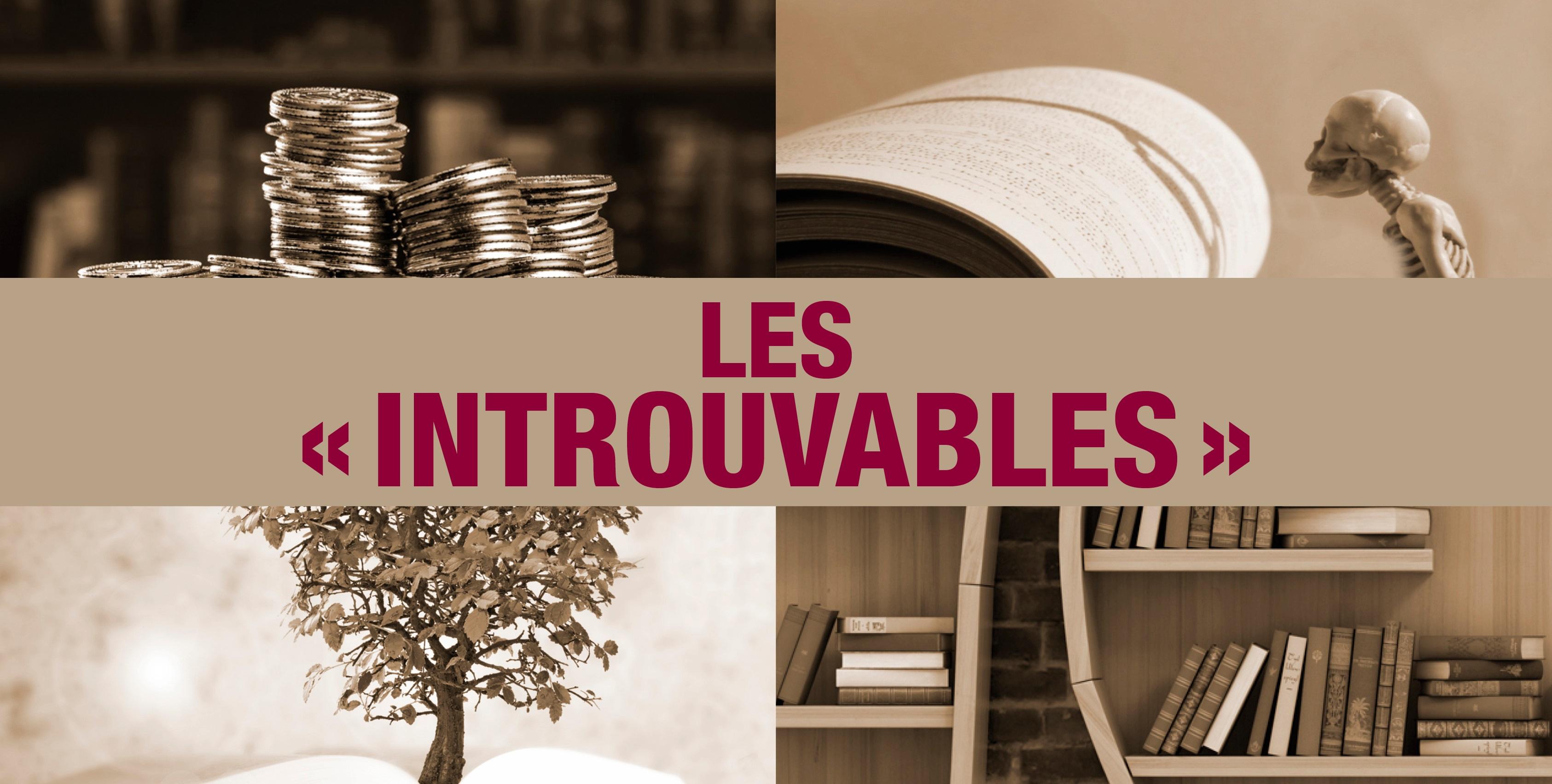 Presses universitaires de france puf livres manuels et revues les introuvables des livres rares nouveau disponibles fandeluxe Image collections