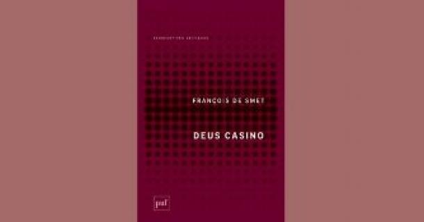 Deus Casino -Revue de presse