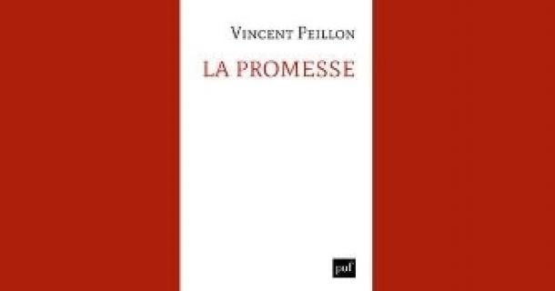 Revue de presse –  La Promesse de Vincent Peillon