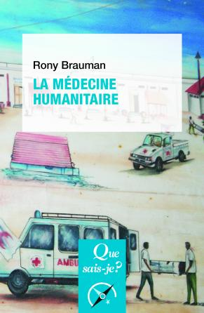 La médecine humanitaire