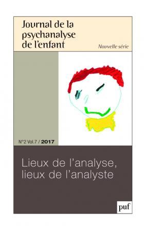 JPE 2017, n° 2