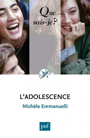L'adolescence