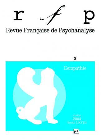 RFP 2004, t. 68, n° 3