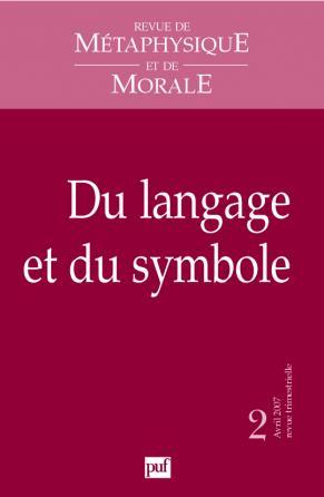 RMM 2007, n° 2