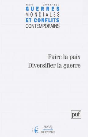 GMCC 2008, n° 229