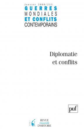 GMCC 2009, n° 233