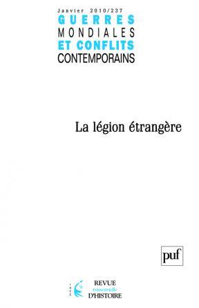 GMCC 2010, n° 237