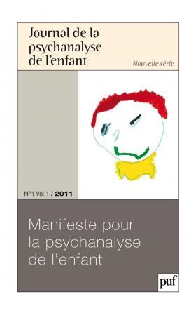 JPE 2011, n° 1