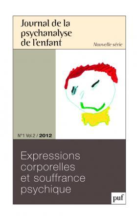 JPE 2012, n° 1