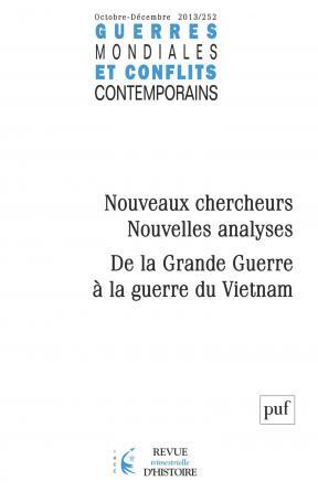 GMCC 2013, n° 252