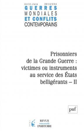 GMCC 2014, n° 254