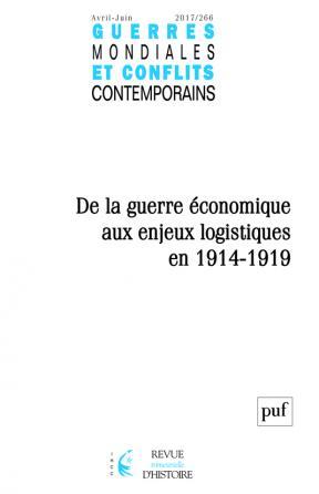 GMCC 2017, n° 266