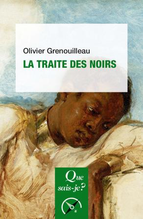 La traite des Noirs