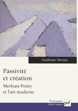 Passivité et création