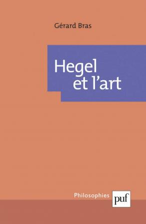 Hegel et l'art