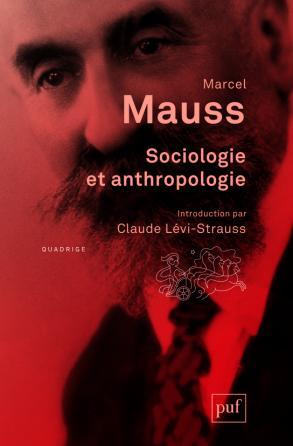 Sociologie et anthropologie