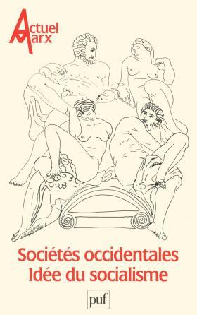 Actuel Marx 1988, n° 3