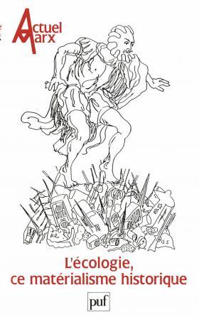 Actuel Marx 1992, n° 12