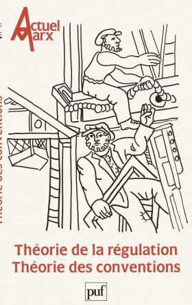 Actuel Marx 1995, n° 17