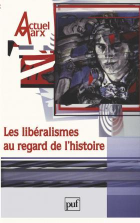 Actuel Marx 2002, n° 32
