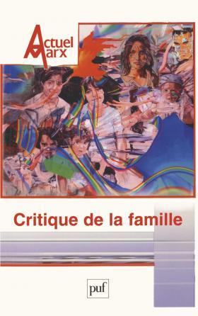 Actuel Marx 2005, n° 37