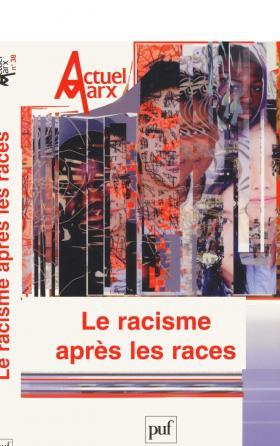 Actuel Marx 2005, n° 38
