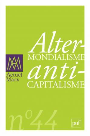 Actuel Marx 2008, n° 44