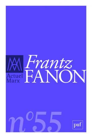 Actuel Marx 2014, n° 55