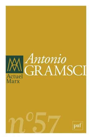 Actuel Marx 2015, n° 57