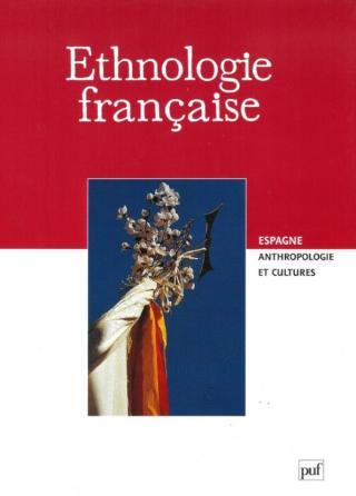 Ethnologie française 2000, n° 2