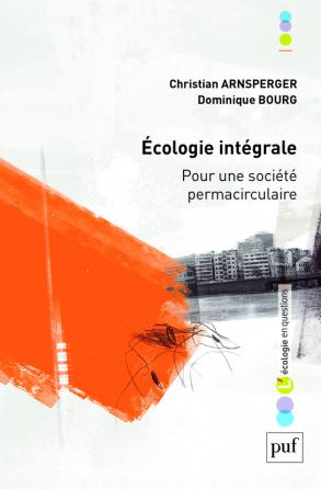 Écologie intégrale