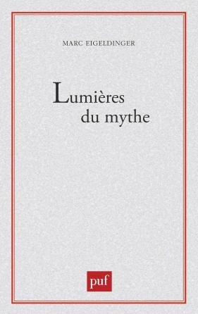 Lumières du mythe