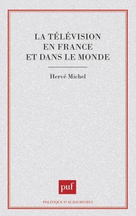 La télévision en France et dans le monde