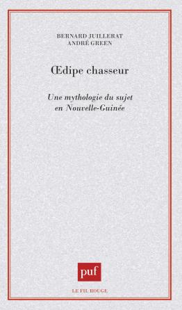 OEdipe chasseur