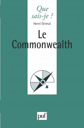 Le Commonwealth