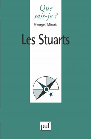 Les Stuart