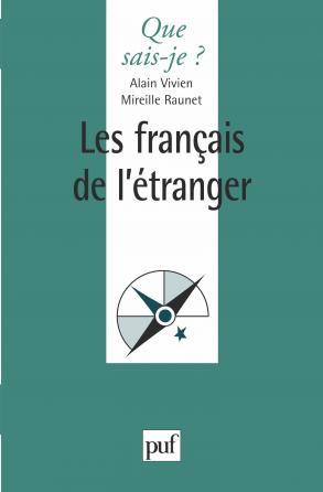Les francais de l'étranger