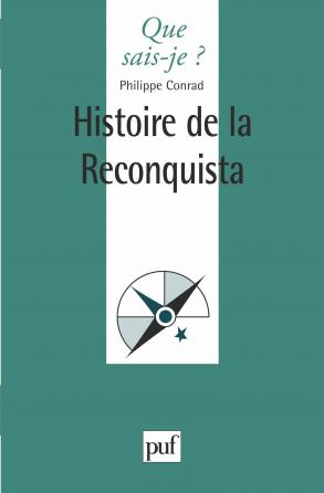Histoire de la Reconquista