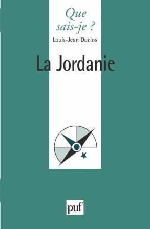 La Jordanie
