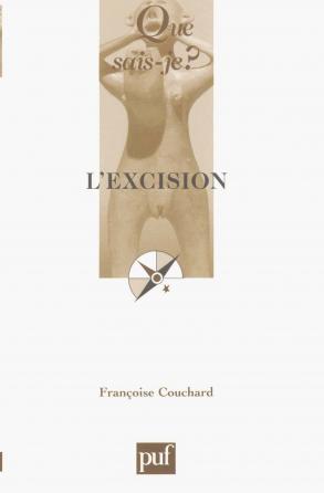 L'excision