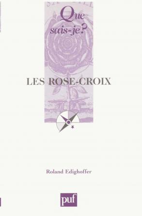 Les Rose-Croix