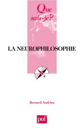 La neurophilosophie