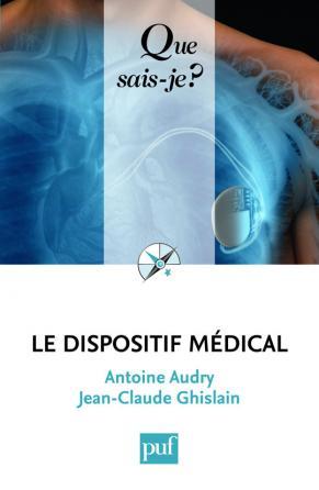 Le dispositif médical