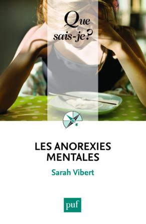 Les anorexies mentales