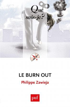 Le burn out