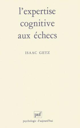 L'expertise cognitive aux échecs