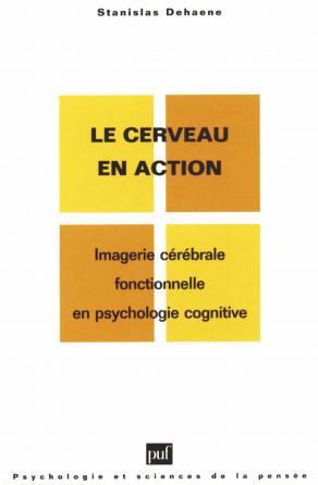 Le cerveau en action